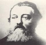 Rudolf Rempel