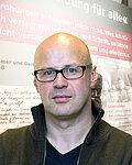 Andreas Lambrecht