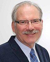 Martin Heyd (Stellvertretender Schulleiter)