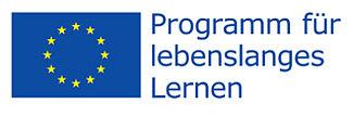 Neues COMENIUS-Schulprojekt am Rudolf-Rempel-Berufskolleg