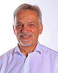Andreas Tschirner