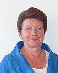 Beatrix Greving-Heinrichsmeyer