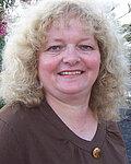 Angelika Kubetin