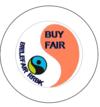 Fairtrade 1 RRBK