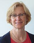 Anke Wittemeier