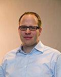 Björn Westerhold