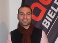 Mustafa Geudad