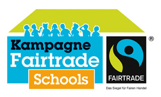Kampagne Fairtrade Schools
